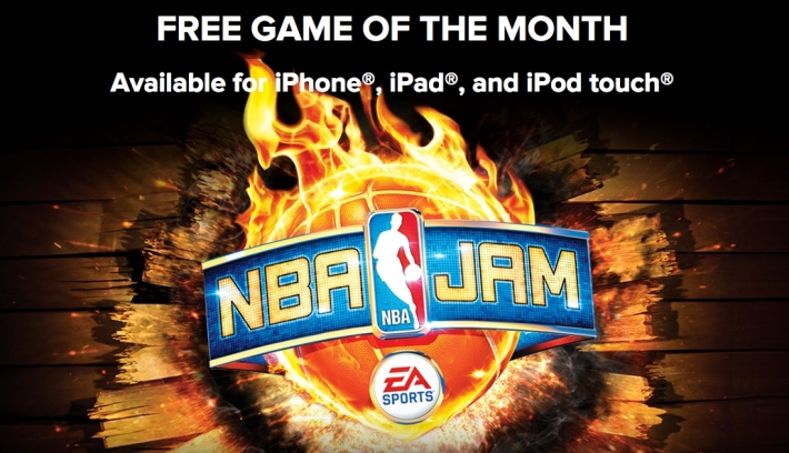 ign-free-game-of-the-month-nba-jam-h