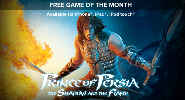 ign-prince-of-persia-the-shadow-and-the-flame