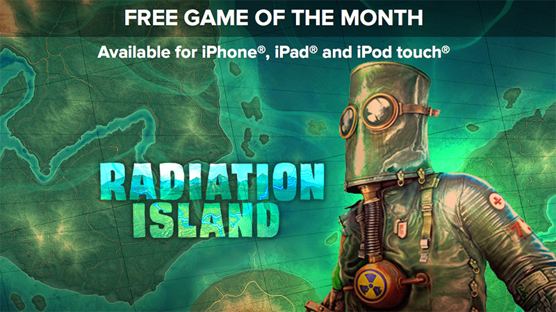 ign-radiation-island-ios