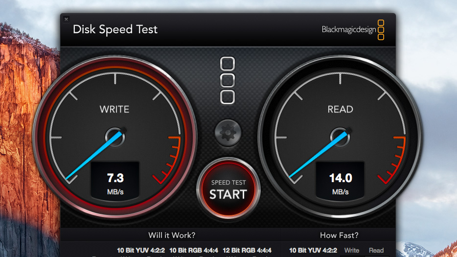 ileefbridge-speedtest