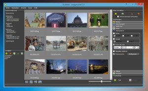 imagerunner-windows-1
