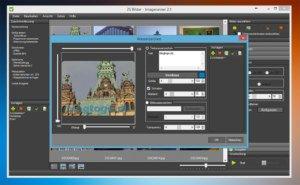 imagerunner-windows-2