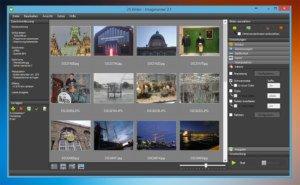imagerunner-windows-3