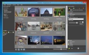imagerunner-windows-4