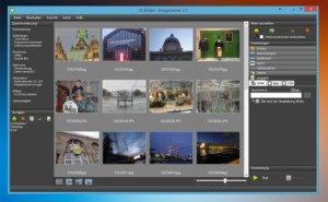 imagerunner-windows-5