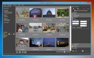 imagerunner-windows-6