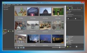 imagerunner-windows-7