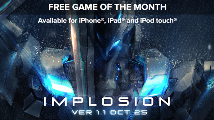 implosion-ios-ign-free-game-of-the-month