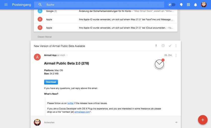 inbox-by-google-4