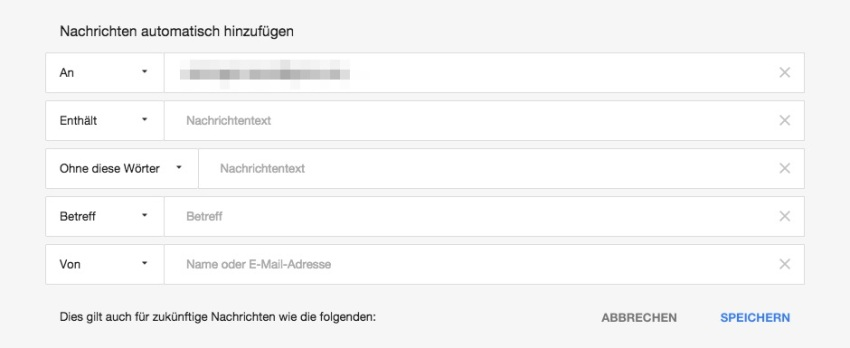 inbox-by-google-8