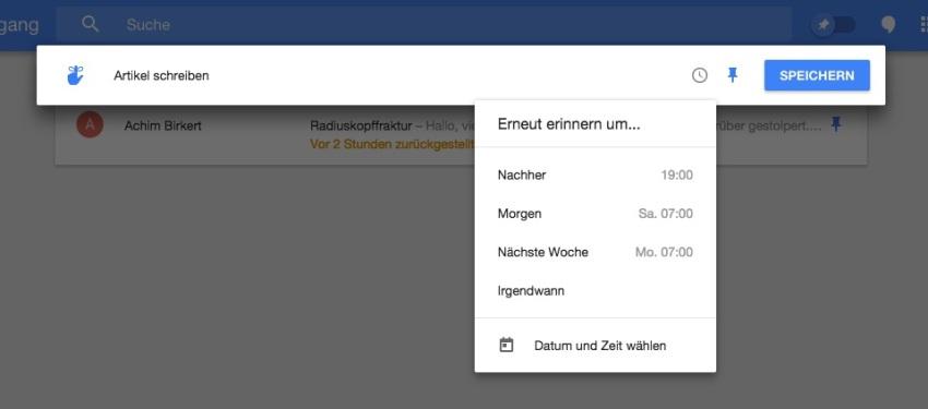inbox-by-google-9