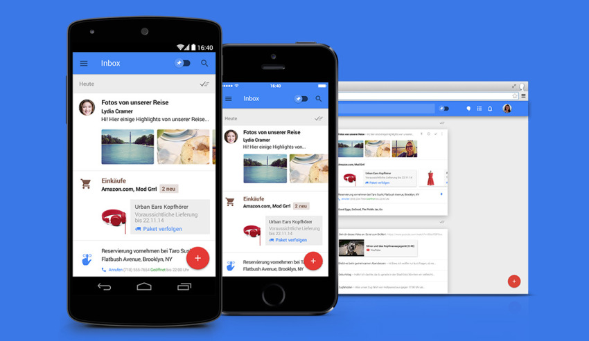 inbox-by-google-material-design
