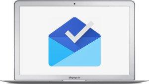 Google Inbox erhält benutzerdefinierte Snooze-Zeitpunkte