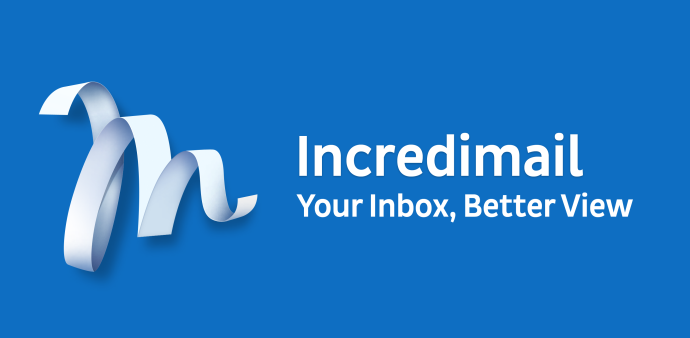 Incredimail_Logo_Logotype