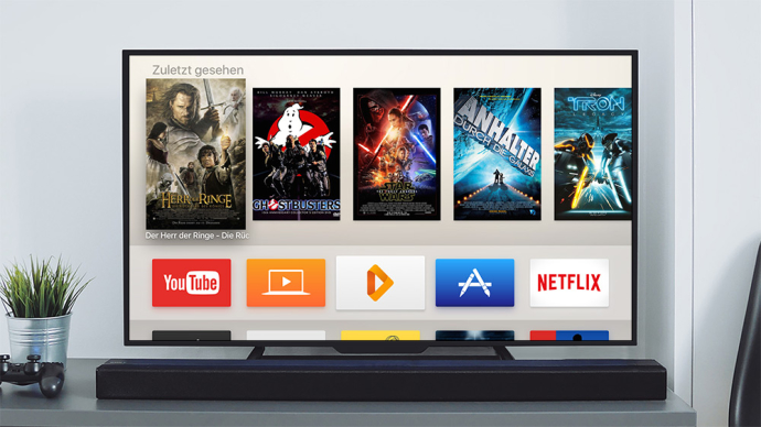 infuse-4-apple-tv-0