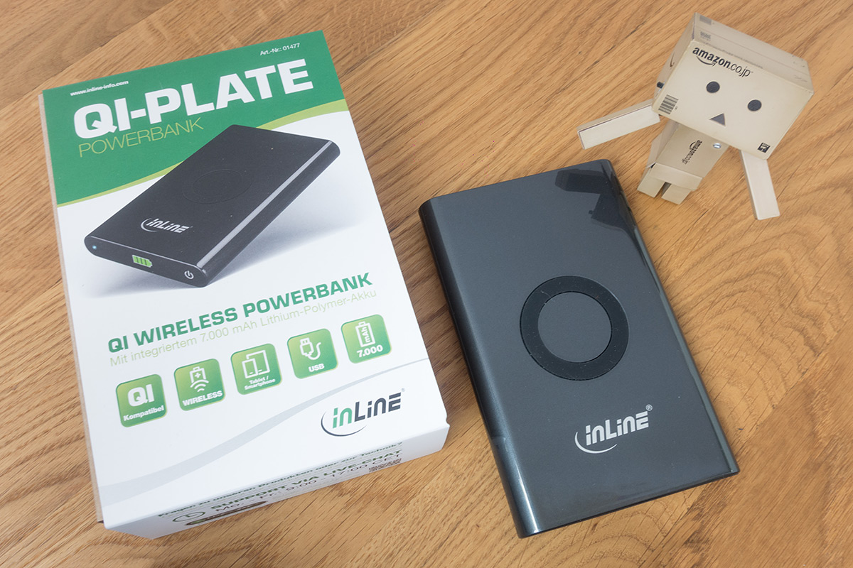 inline-1477-qi-plate-powerbank-7000mah-test-11