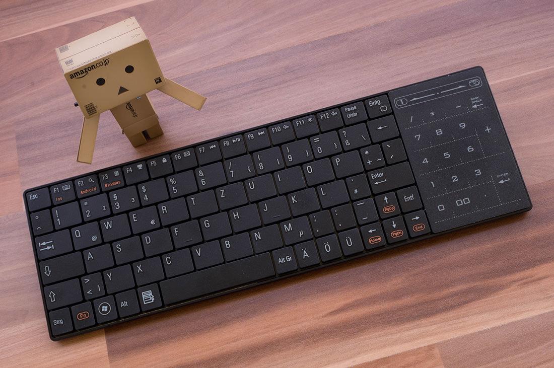 inline-mini-bluetooth-tastatur-1