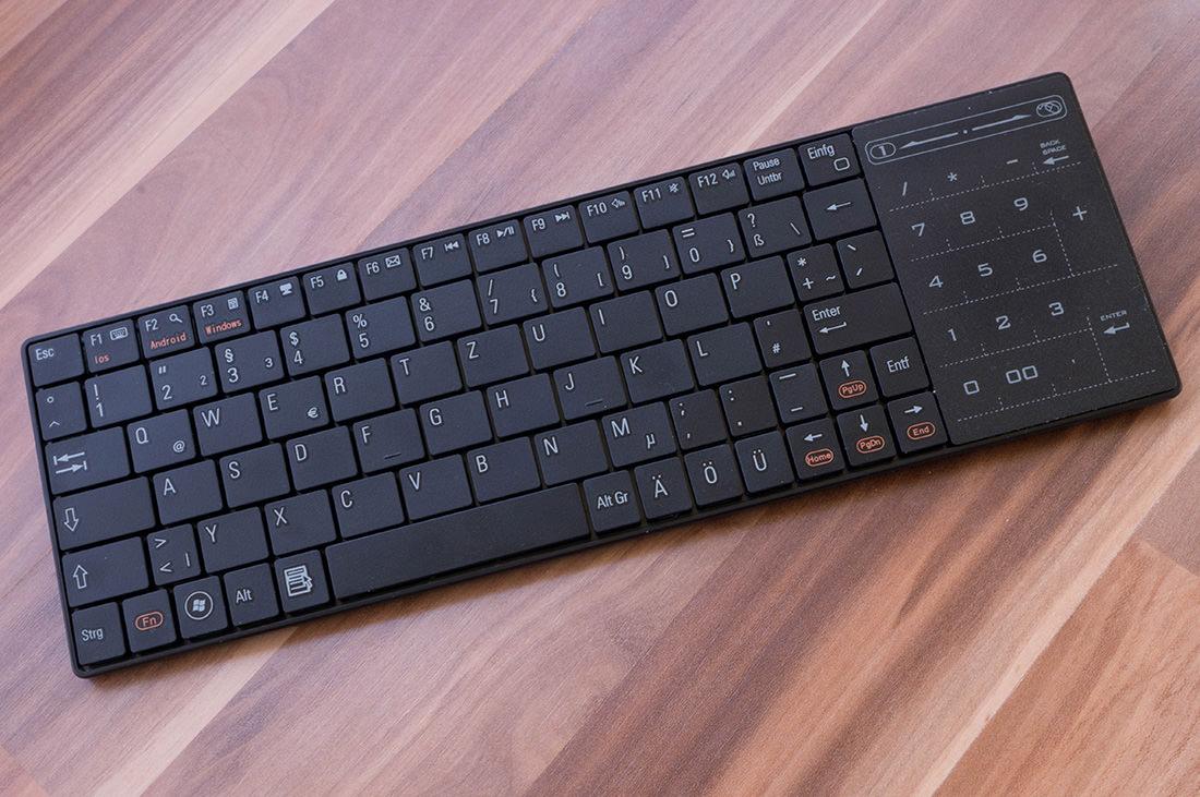 inline-mini-bluetooth-tastatur-14
