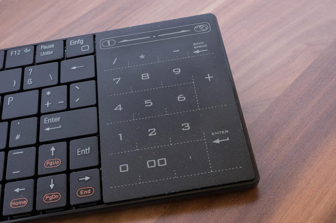 inline-mini-bluetooth-tastatur-9