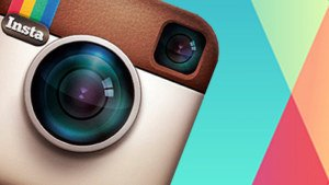 instagram-api-google-play-in-app-werbung