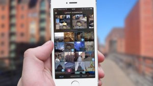 instagram-layout-ios