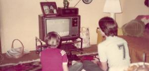 Internet Archive sichert nun auch alte Videospiele des Atari 2600 und mehr