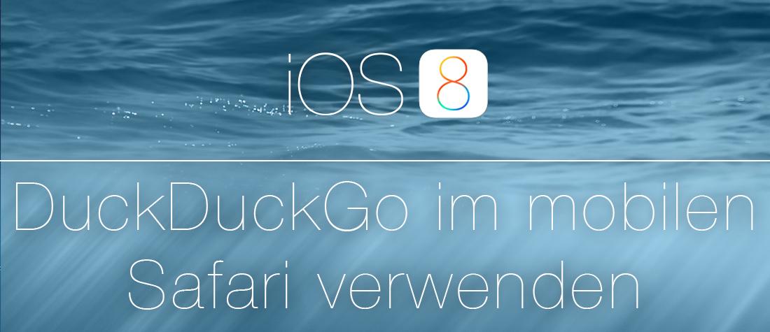 io8-quicktipp-suchmaschine