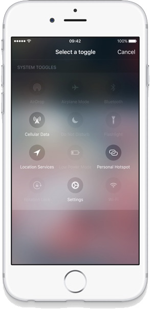 ios-10-konzept-control-center-sam-beckett-1