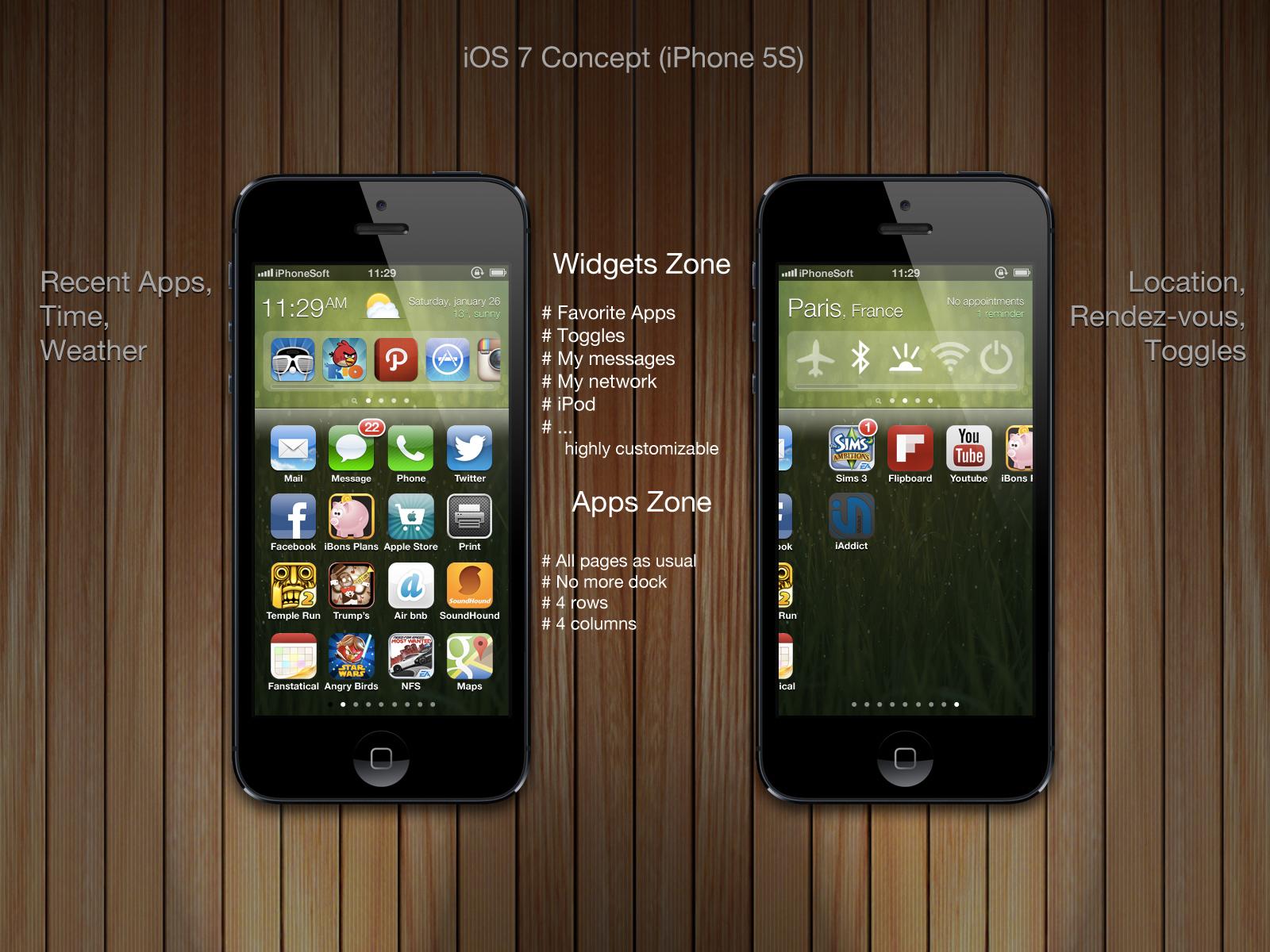 ios-7-concept-iphonesoft-medhi-large