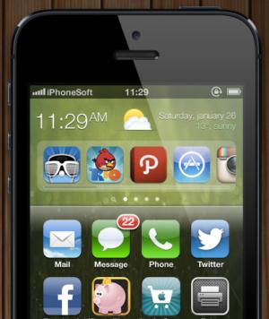 ios-7-concept-iphonesoft-medhi-zoom-1