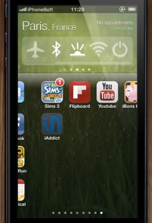 ios-7-concept-iphonesoft-medhi-zoom-2