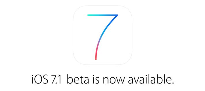 ios-71-beta
