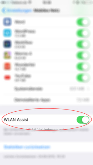 ios-9-wlan-assist
