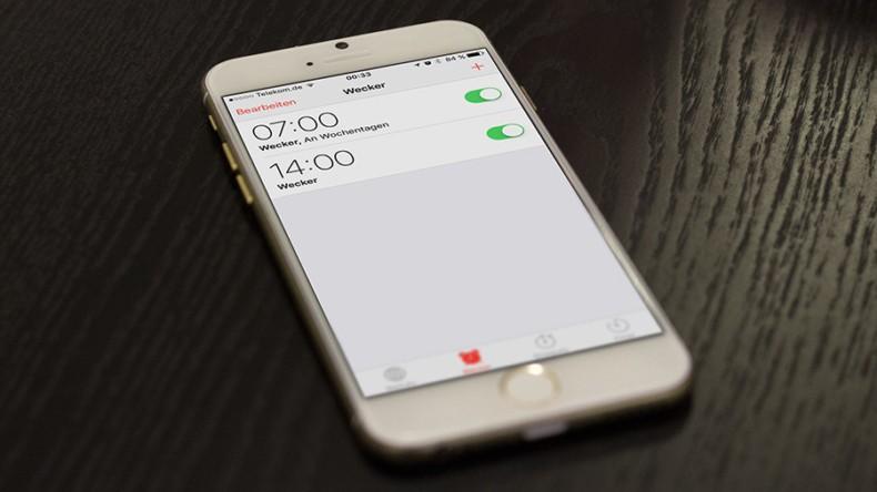 ios-alarme-ohne-ton-erstellen
