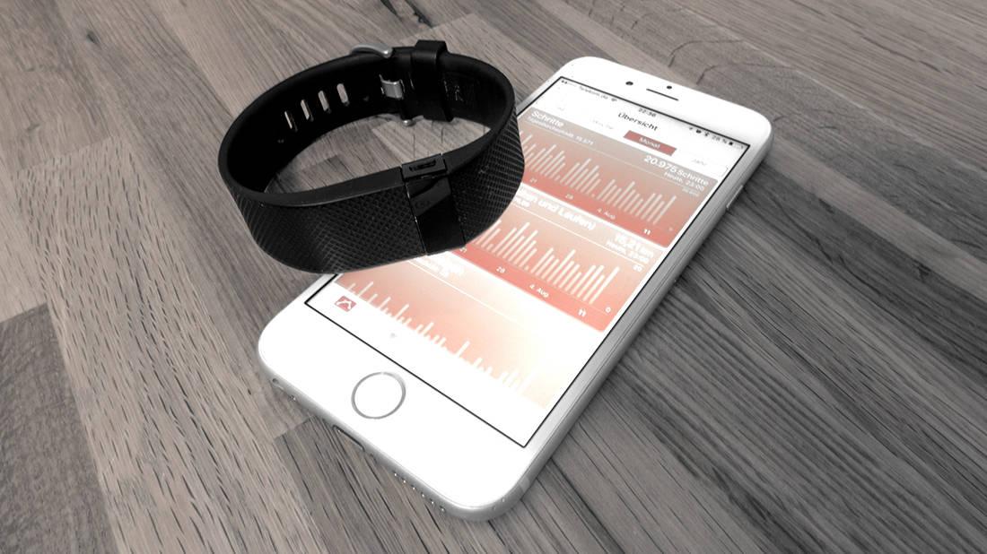 ios-fitbit-daten-mit-apple-health-synchronisieren