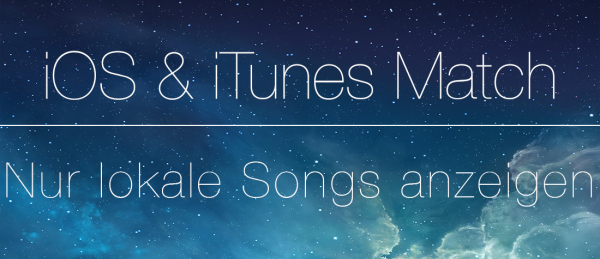 ios-itunesmatch-lokalesongs-1