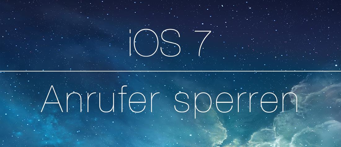 ios7-anrufer-sperren-6598