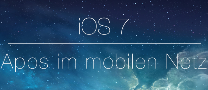 ios7-apps-mobile
