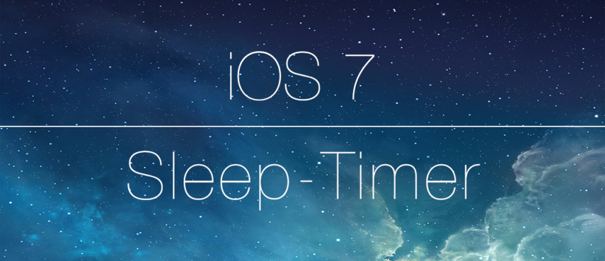 ios7-sleep-timer