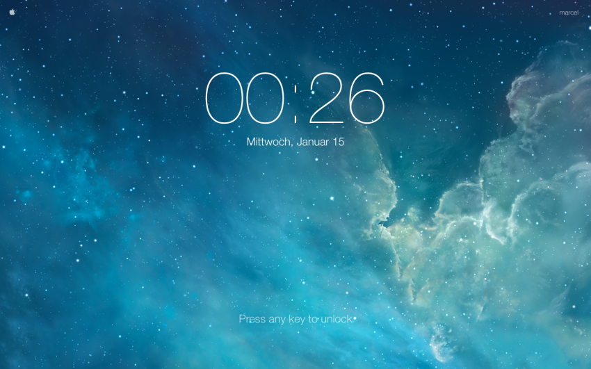 ios7lockscren-osx-1