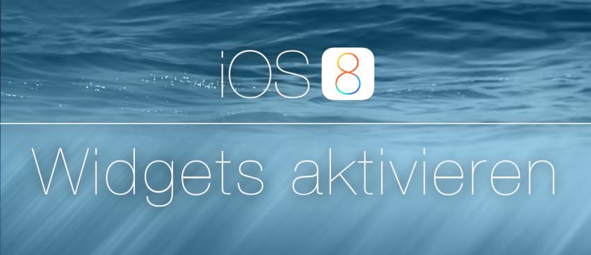 ios8-widgets
