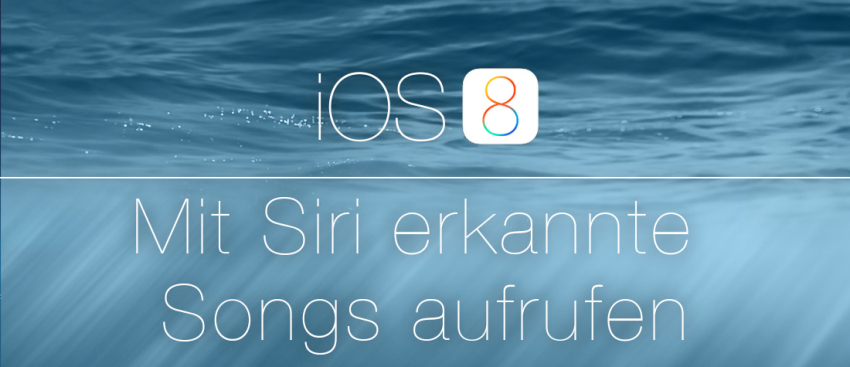 ios8sirisongs