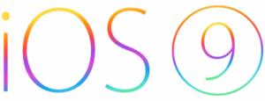 ios9-mockup
