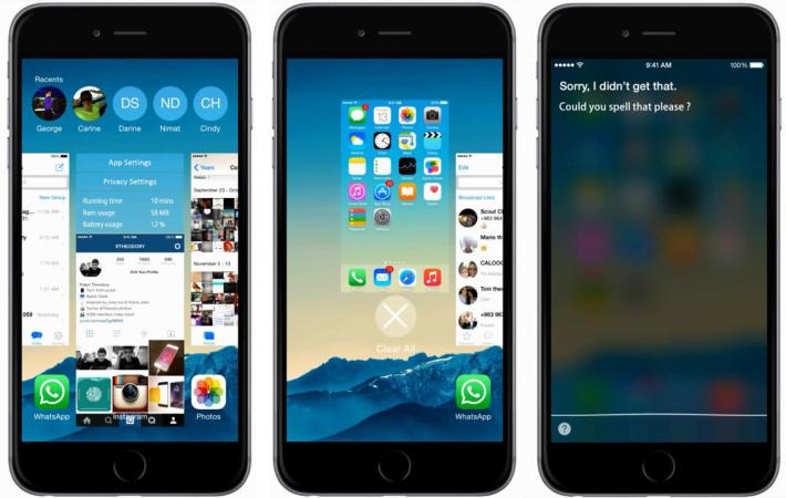 ios9-mockup-appswitcher