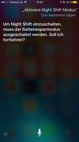 ios931nightshiftsiri