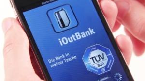 iOutbank für iPhone und iPad ab sofort kostenlos zu haben