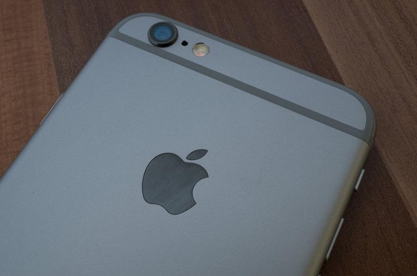 iphone-6-2055140