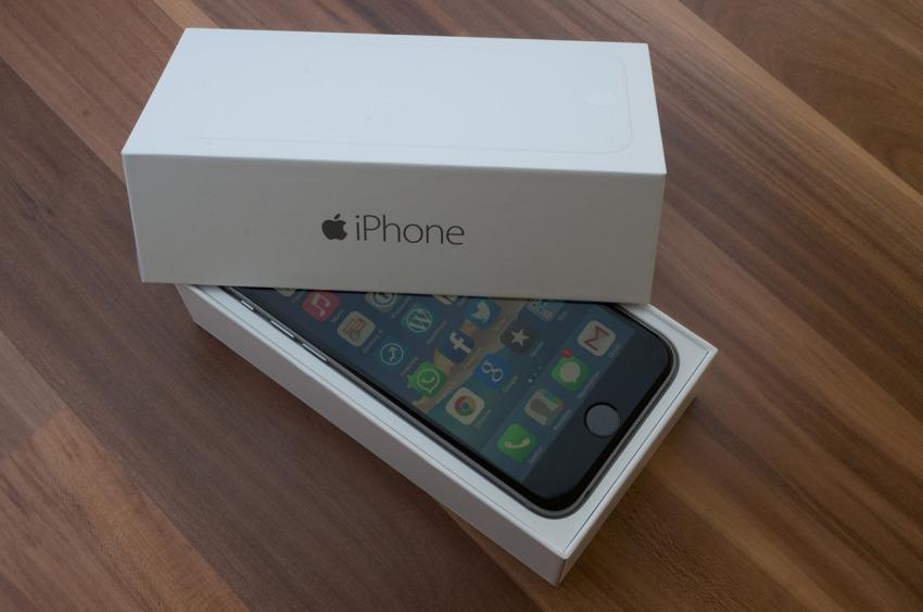 iphone-6-2055156