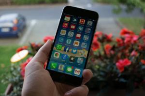 iPhone 6 Testbericht: Mehr als nur größer, dünner, schneller?