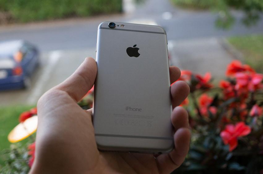 iphone-6-2055163